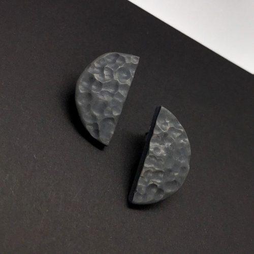 Boucles d'oreilles Artapaon Luna 2