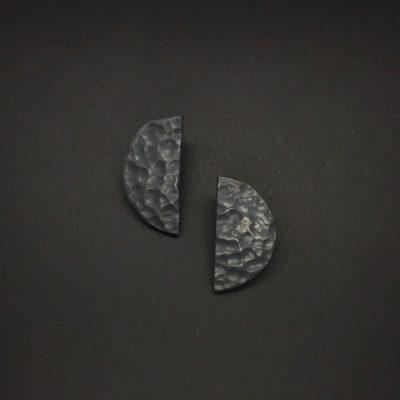 Boucles d'oreilles Artapaon Luna 4