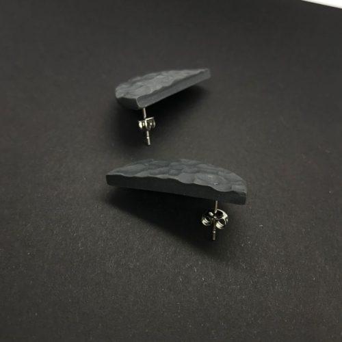 Boucles d'oreilles Artapaon Luna 5