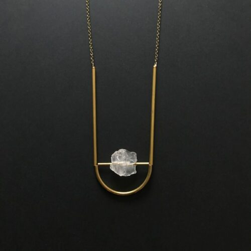 Collier Artapaon Indra