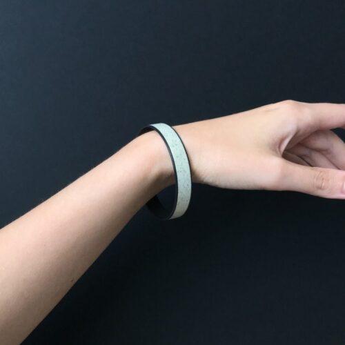 Bracelet June Artapaon 4