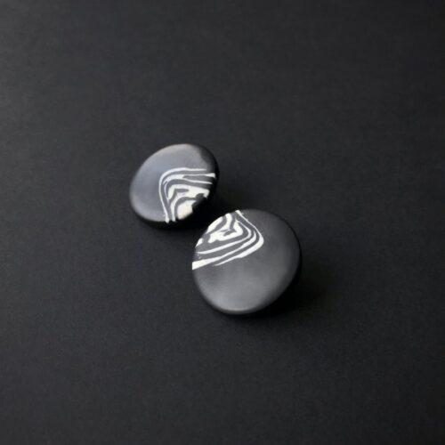 Boucles d'oreilles Zia Artapaon 3